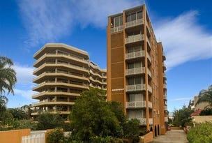 15/6 Smith St, Wollongong, NSW 2500