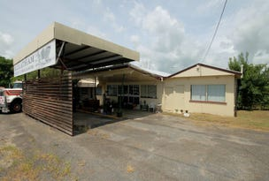 648 Pacific Highway, South Grafton, NSW 2460