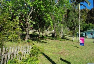 68 Wallaga Lake Road, Bermagui, NSW 2546
