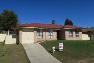11 Laura  Place, Macksville, NSW 2447