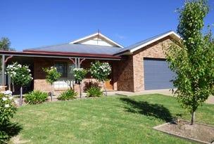 11 Matilda Avenue, Cootamundra, NSW 2590