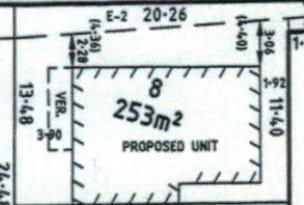 Lot 8, Langford Street, Edenhope, Vic 3318