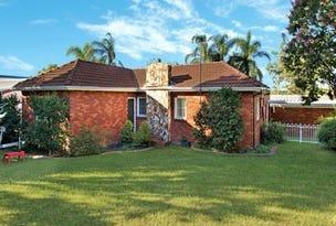 10 Marie Street, Castle Hill, NSW 2154