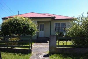 20  Elizabeth Street, Devonport, Tas 7310
