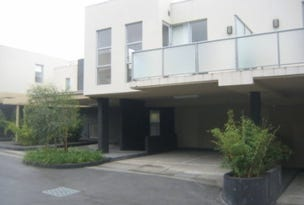 19/210-220 Normanby Road, Notting Hill, Vic 3168