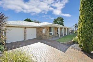 19 Kingfisher Drive, Wodonga, Vic 3690