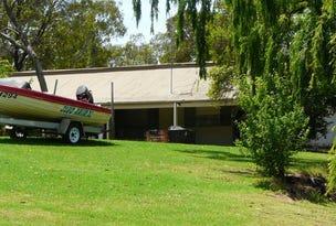 187 Goulburn Weir Road, Goulburn Weir, Vic 3608