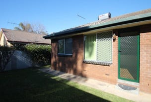 4/516 Alldis Avenue, Lavington, NSW 2641