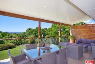 3 Page Court, Lennox Head, NSW 2478