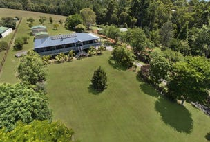 80 Fortune Avenue, Peachester, Qld 4519