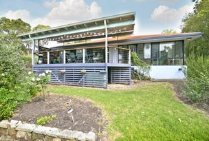 3 Shell Bay Road, Lower King, WA 6330