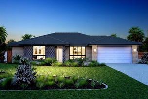 Lot 88 Weissel Crt, Somerset Rise, Thurgoona, NSW 2640