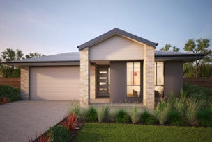 Lot 504  Eyre Court, Lavington, NSW 2641
