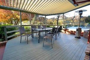 543 Barrington East  Rd, Gloucester, NSW 2422