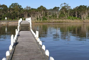 Lot 15 Buttonwood Way - stage 3, Grantville, Vic 3984