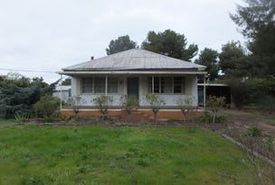 151 WADE STREET, Coolamon, NSW 2701