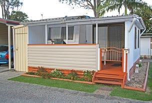 Site 59 Laurieton Gardens Resort, Laurieton, NSW 2443
