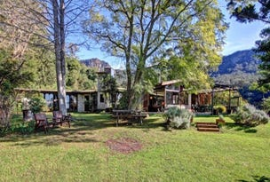 761 Calderwood Road, Calderwood, NSW 2527