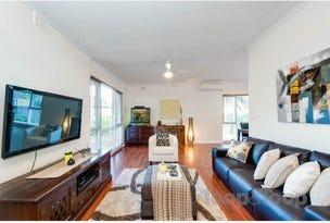 16 Cynthia Street, Para Hills, SA 5096