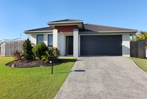 17  Cribb Close, Bli Bli, Qld 4560