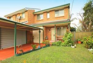 9A Botany Place, Yagoona, NSW 2199