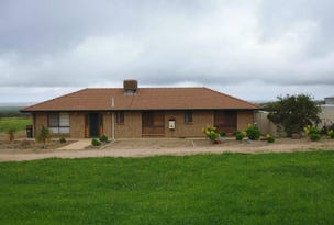 104 Scenic Drive, Napperby, SA 5540