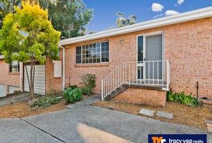 2/2 Falconer Street, West Ryde, NSW 2114