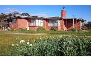 4778 Frankford Road, Harford, Tas 7307