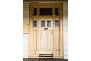 50 George Street, Latrobe, Tas 7307