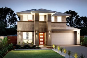 Lot 927 Proposed Road, Marsden Park, NSW 2765