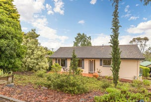17 Holmes Crescent, Campbell, ACT 2612
