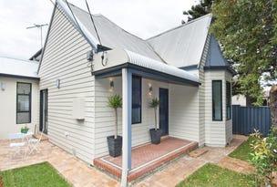 133 Addison Road, Marrickville, NSW 2204