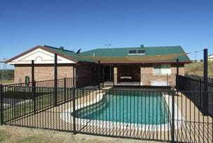 730 Upper Ulam Road, Bajool, Qld 4699