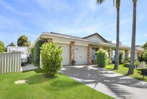 10 Squires Terrace, Port Macquarie, NSW 2444