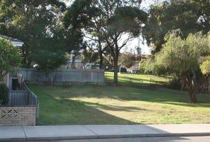 9 Thompson Road, North Fremantle, WA 6159