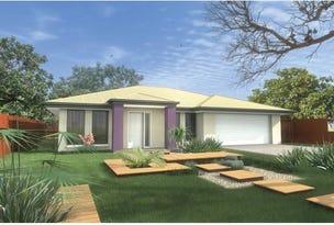 Lot 1252 Apsley crescent, Dubbo, NSW 2830