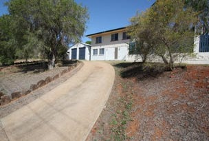 22 Bellevue Street, Charters Towers, Qld 4820