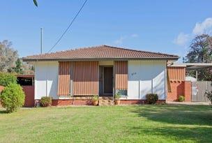 895 Captain Cook Drive, North Albury, NSW 2640