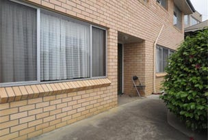 8a  Kirval Court, West Hobart, Tas 7000