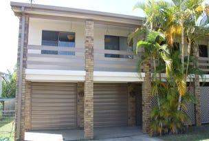 63 Hampton Drive, Tannum Sands, Qld 4680