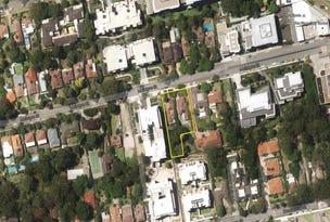 28-30 Mcintyre Street, Gordon, NSW 2072