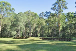 Lot 109 Mahogony Road, New Italy, NSW 2472