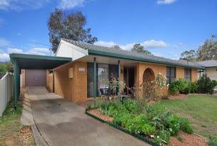 9 Milburn Road, Tamworth, NSW 2340