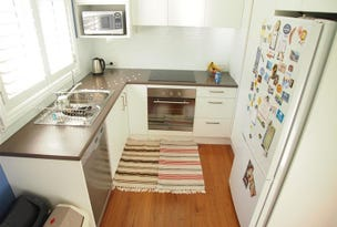 5/106 Pacific Parade, Dee Why, NSW 2099