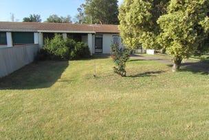 34 Coleman Road, Calista, WA 6167
