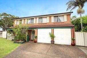 35 Morna Street, Greenfield Park, NSW 2176