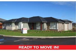 Lot 2420 Evans Street, Oran Park, NSW 2570