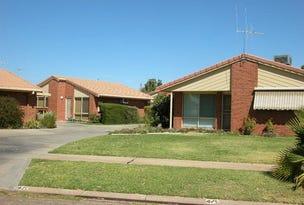 3/1 Ledwidge Court, Swan Hill, Vic 3585