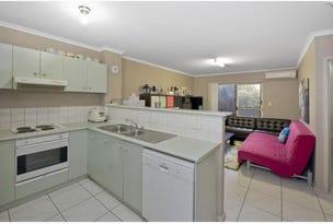 16/18 Bewes Street, Adelaide, SA 5000