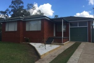 5 Cullens Place, Liverpool, NSW 2170